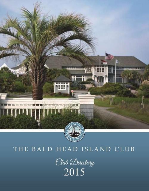 Club Directory 2015-web view