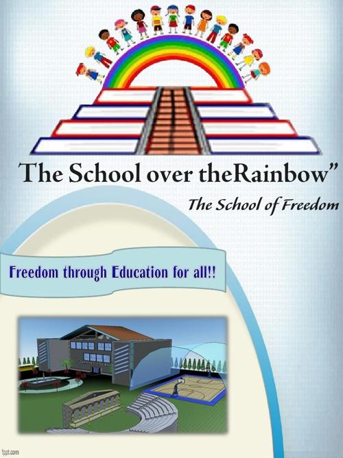 The Ideal Academy ebook