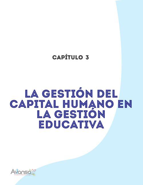 Módulo 3 - Capitulo 3