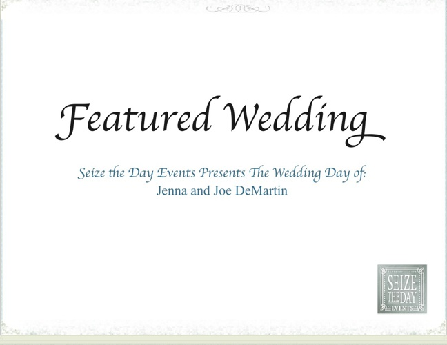 Copy of Featured Wedding Mag 1