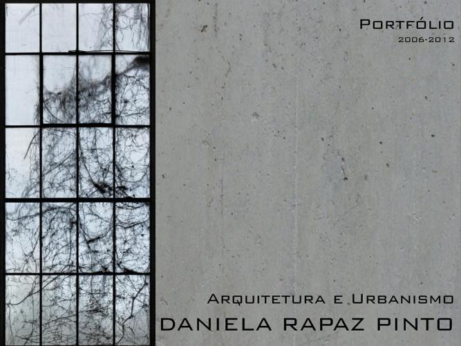 DanielaRapazPinto