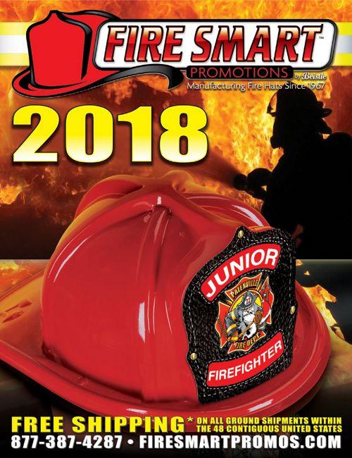 FSP 2018 Catalog