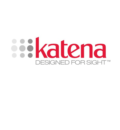 Katena Surgical Instruments