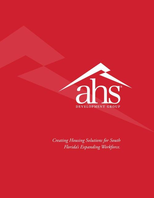 ahs®_Presentation_Booklet