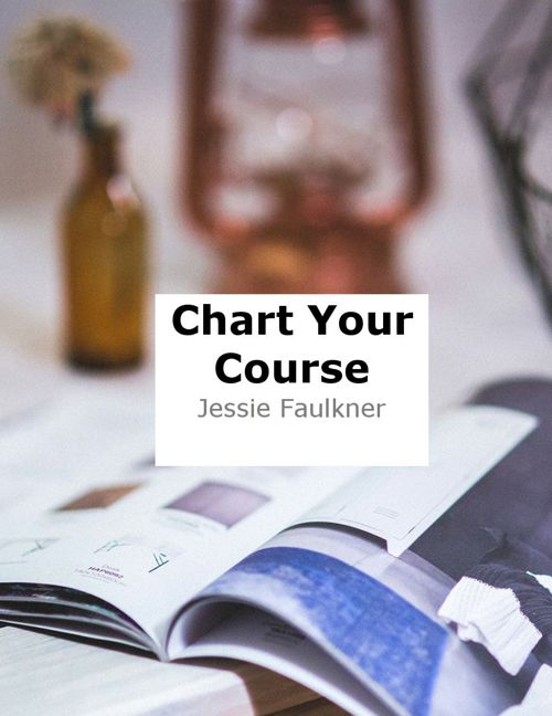 5_Chart_Your_Course_On_the_Road_to_Success_Packet