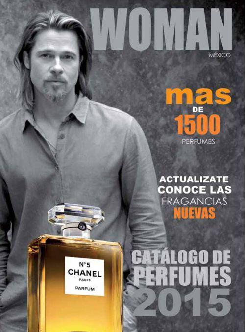Catálogo 900 Perfume Shop
