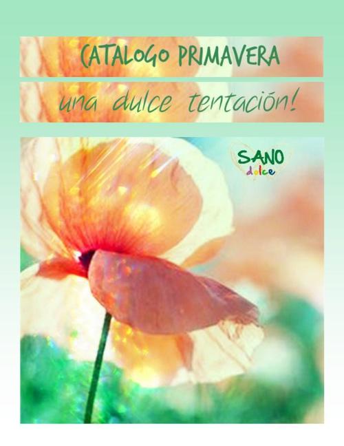 Primavera SanoDolce