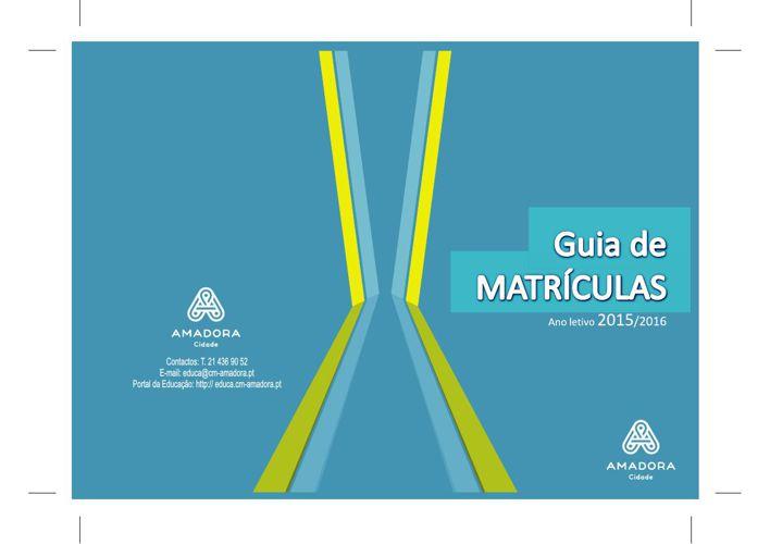 guia_matriculas_2015_2016(2)