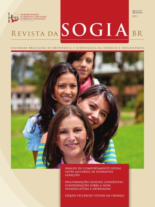 revista sogia 2 - 2011