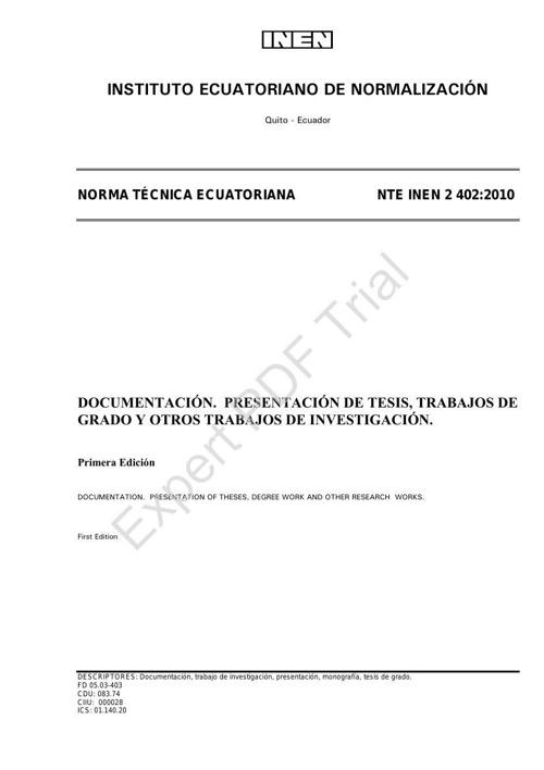 DOCUMENTACION+PRESENTACION+DE+TESIS.desbloqueado