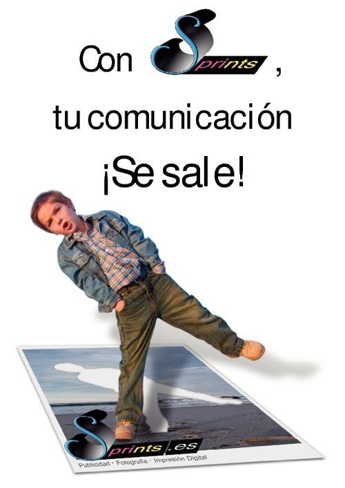Sprints.es