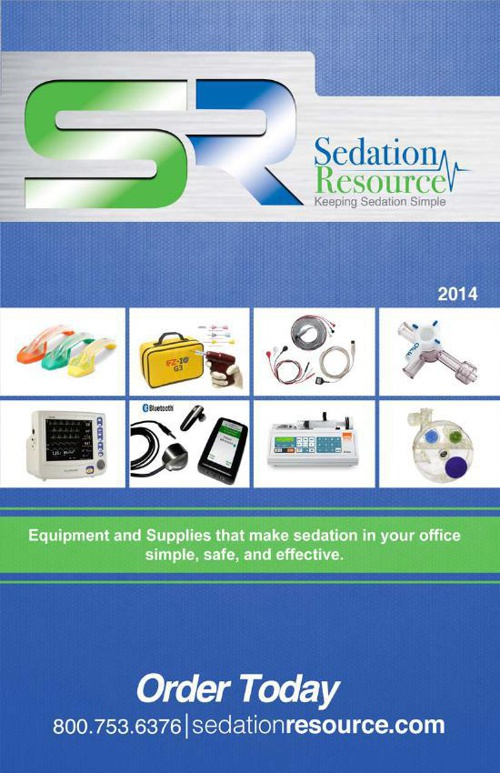 SR 2014 FINAL with cover images