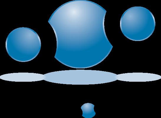 Rund Connect logo HD
