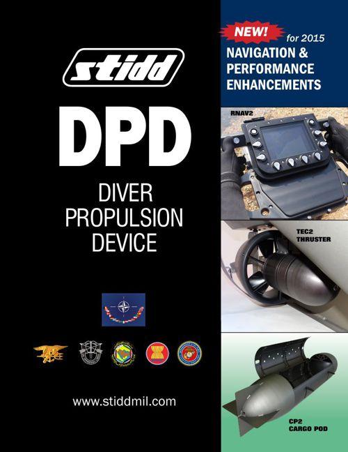 STIDD MIL DPD 2015-10