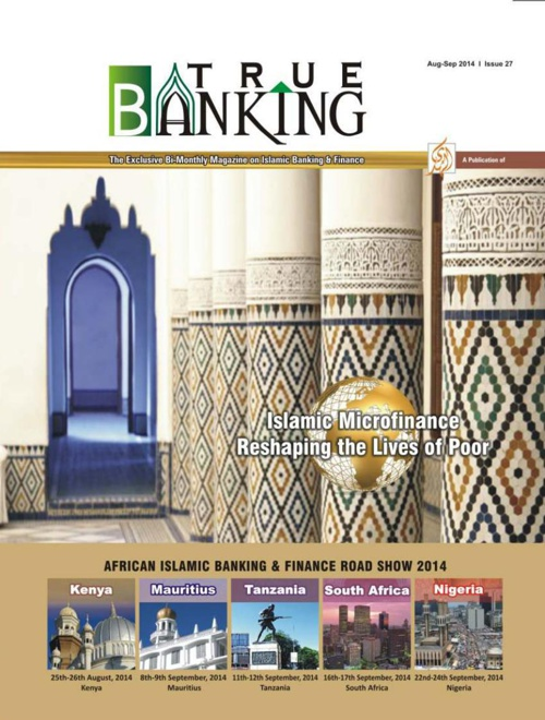 .:: True Banking Issue 27 ::.