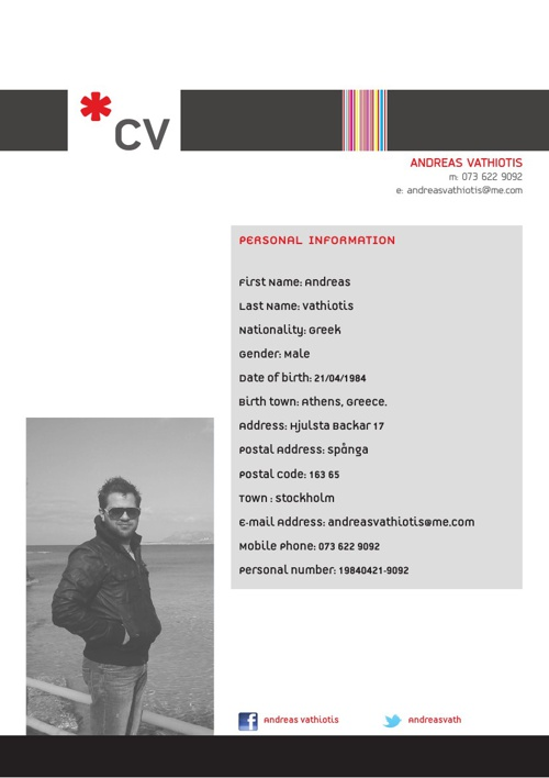 cv_andreas_vathiotis