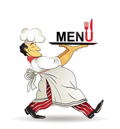 Copy (2) of Copy of chef