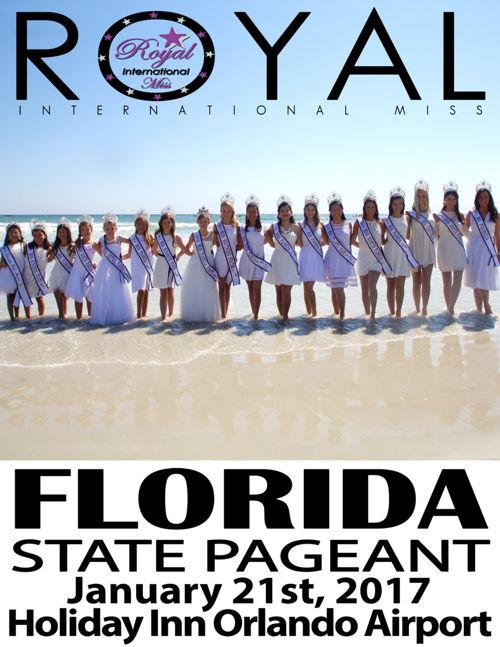 florida 2017 magazine