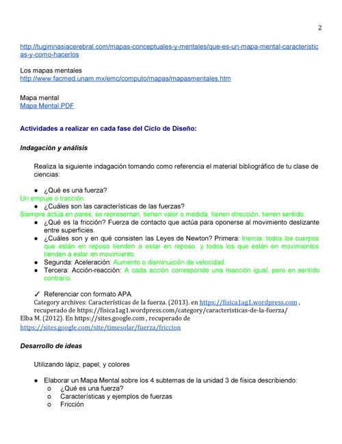 Copia de RÚBRICA DE MINDOMO.docx (2)