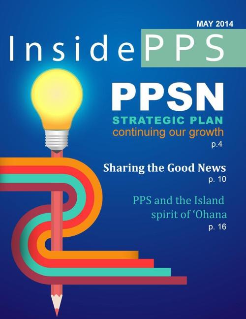 IPPS_final