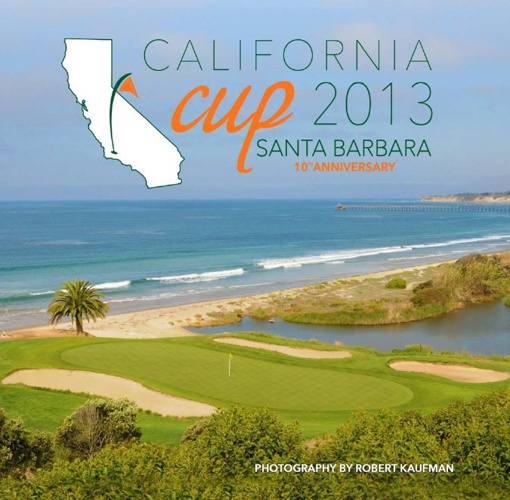 2013 California Cup Invitiational
