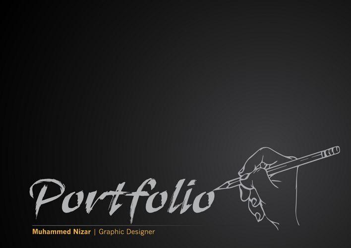 port folio - india