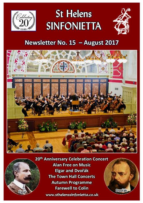 Sinfonietta newsletter 15 (1)