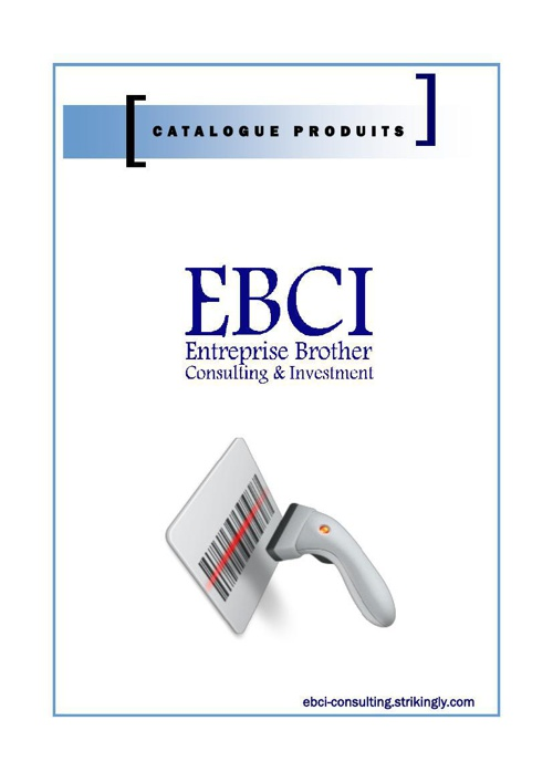 catalogue_ebci