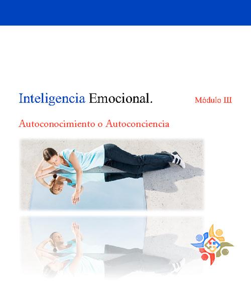 Antología Módulo 3.1