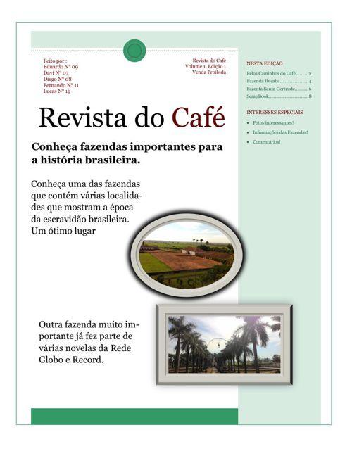 Revista_Eletronica