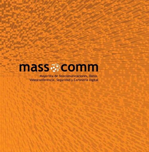 Mascomm