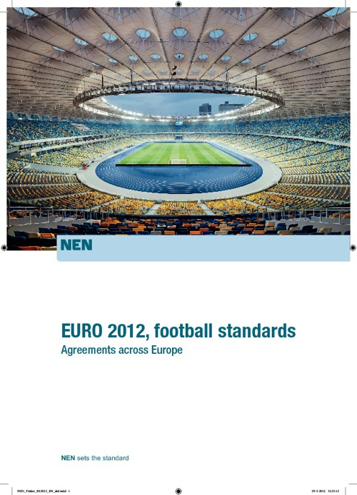 EK Football English