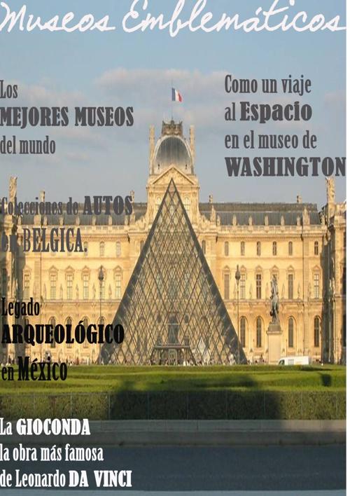 Museos Emblemáticos