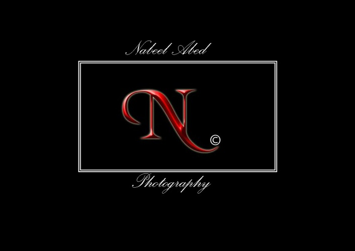 Nabeel Abed