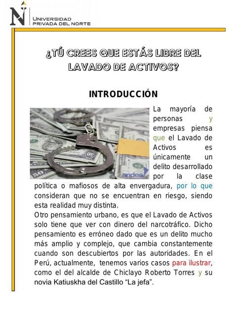 Presentación HB-PDF