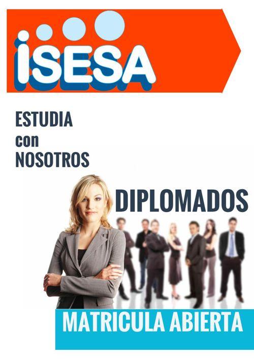 ISESA