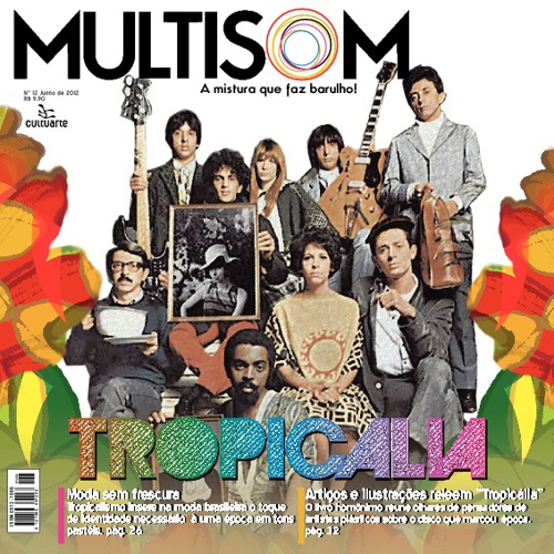 Revista MULTISOM