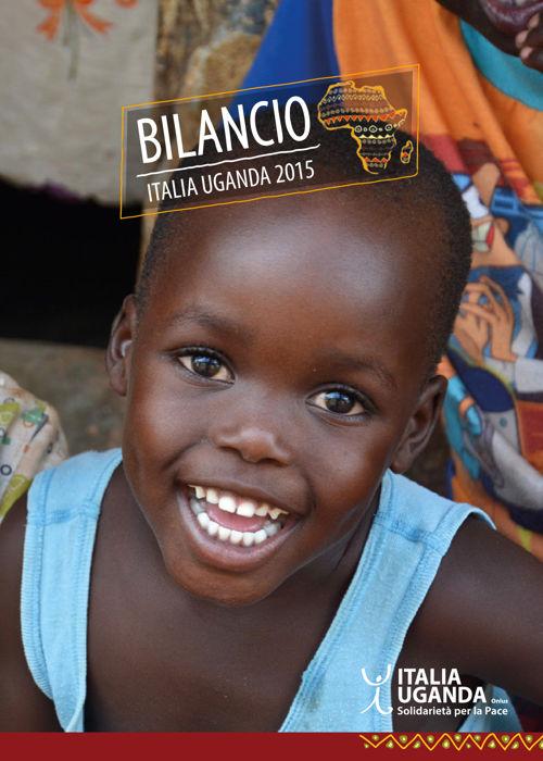 italia_uganda_bilancio_web