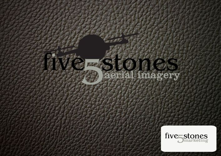 Five Stones Aerial Imagery