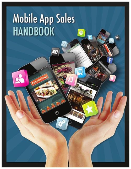 Red Dog Mobile App Sales Manual