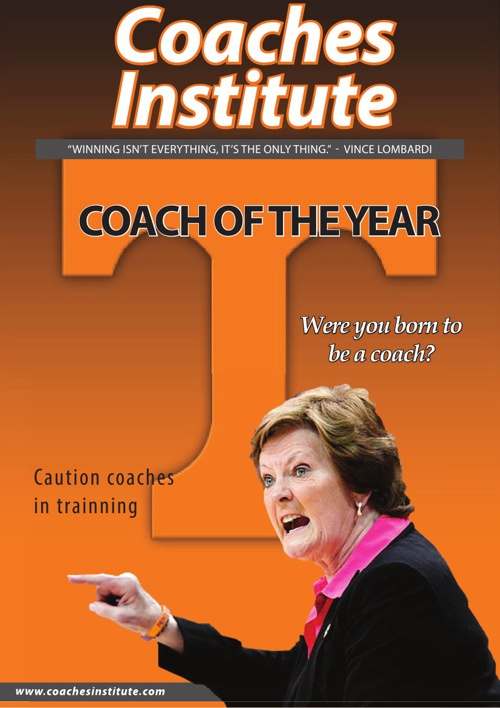Coaches Institute5