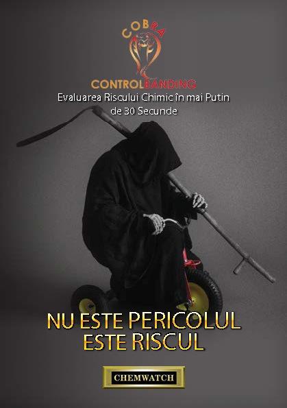cobra_Romanian