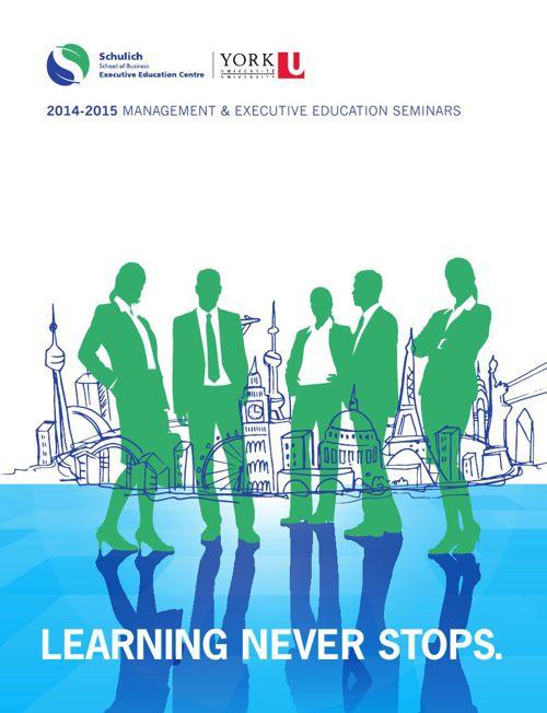 SEEC_2014 Program_Calendar