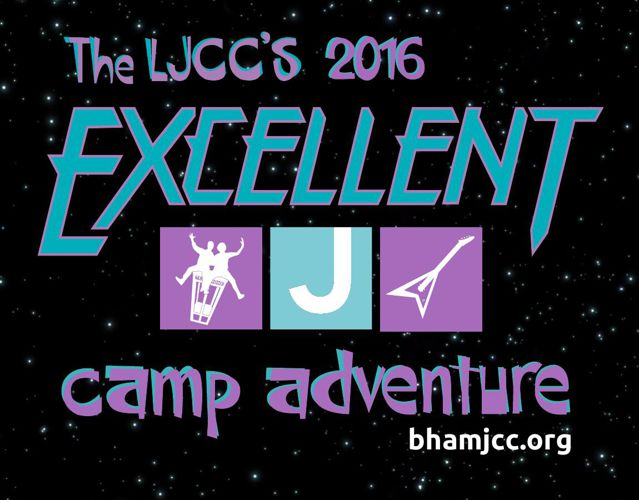 LJCCCampBrochure2016