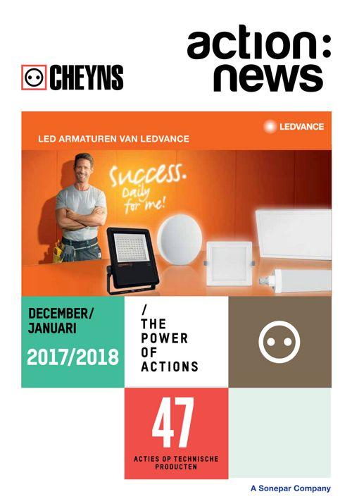 AN 12 2017  NL