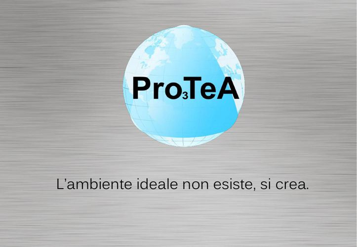 Catalogo Protea 2015