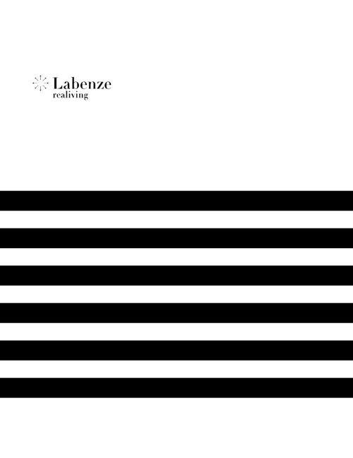 Catalogo Labenze 2014
