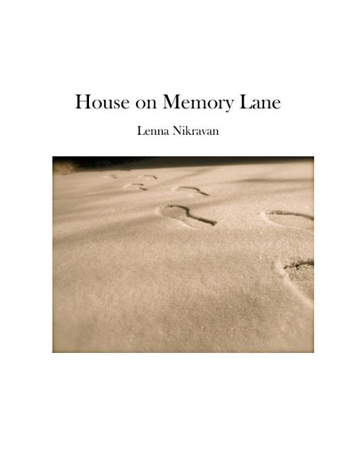 House on Memory Lane