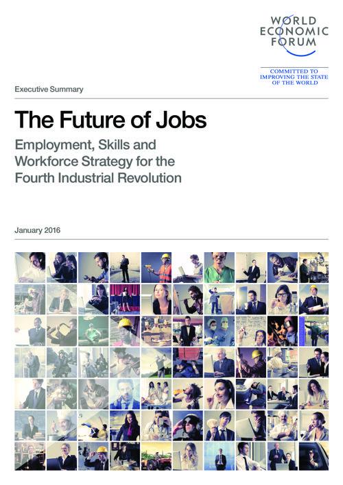 WEF_FOJ_Executive_Summary_Jobs