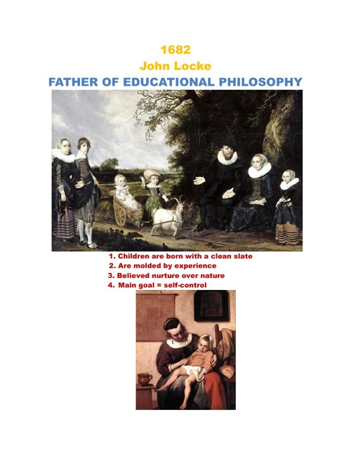 Copy of Child Development Theory no cover pageeorists